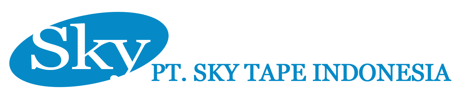 PT SKY TAPE INDONESIA